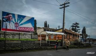 Geogie-Abkhazie 214