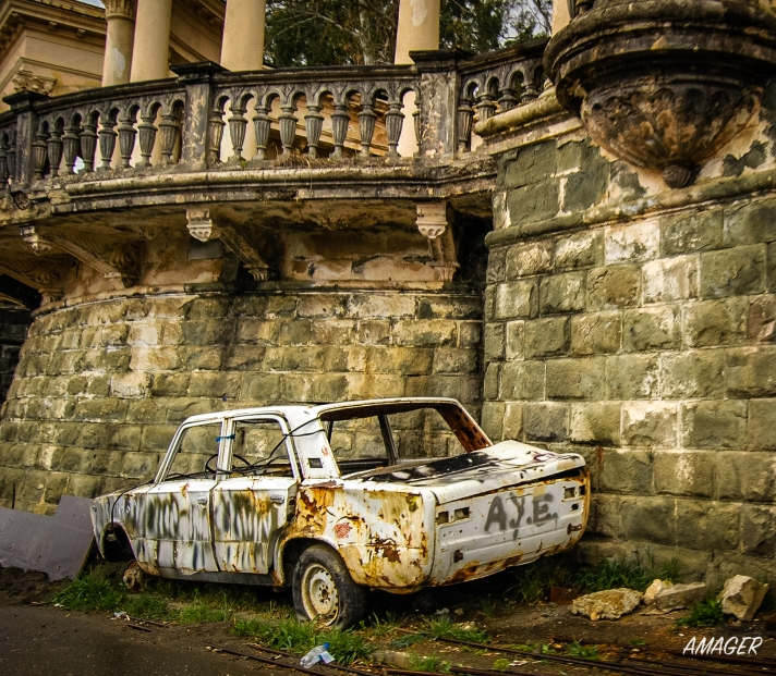 Geogie-Abkhazie 256